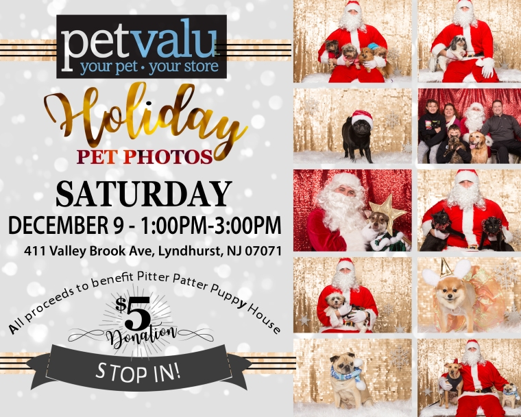 petvalu-holiday-2017-flyer2