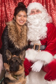PetValu-PPPH-Holiday2017-web-4193