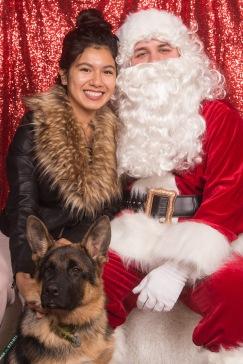 PetValu-PPPH-Holiday2017-web-4193