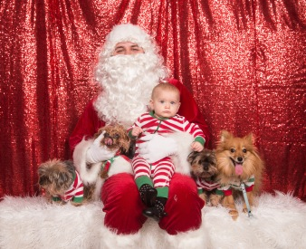 PetValu-PPPH-Holiday2017-web-4276