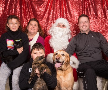 PetValu-PPPH-Holiday2017-web-4293